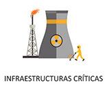 Control de accesos IS para infraestructuras críticas llave inteligente cerraduras electronicas