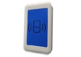 Grabador llave inteligente cerraduras electronicas para Industria