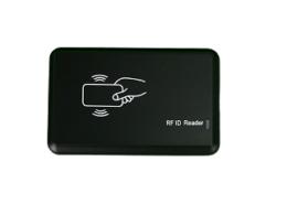 Grabador tarjetas cerraduras electronicas para hotel Hospitality y oficinas HT60